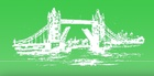 Tower Bridge Diesels's Logo